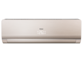 Haier Серии Lightera DC Inverter
