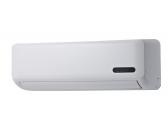 Midea Neola MS11D-HRDN1 DC inverter